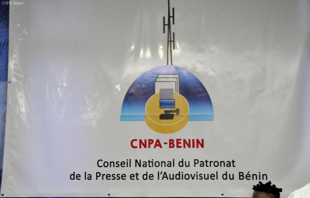 CNPA_BENIN_PHOTO_SEP_2019_8681