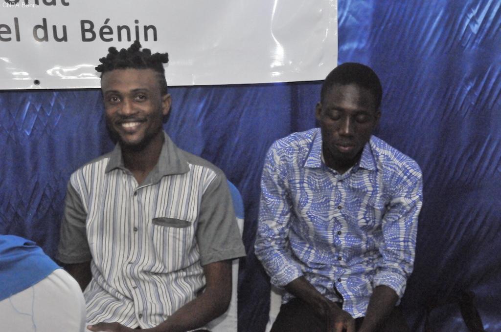 CNPA_BENIN_PHOTO_SEP_2019_8682