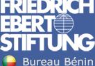 Logo_fes_benin