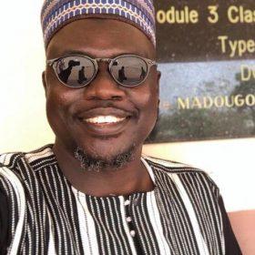 cnpa_benin_Madougou Boni Moussa