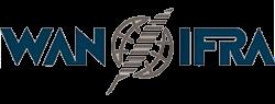 logo_association_mondiale_des_journaux