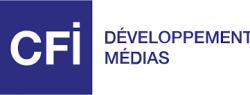 logo_cfi_benin