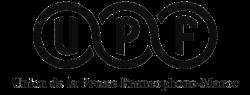 logo_ufp
