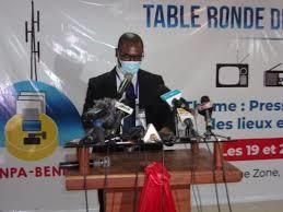 Seth-Evariste-Hodonou-Président-du-CNPA-Bénin